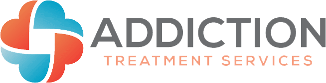 Addiction Treatment Services Logo
