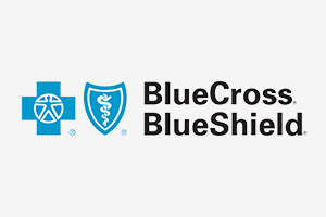 blue cross rehab coverage