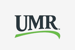umr rehab coverage