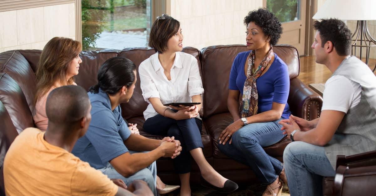 Detox Services at Addiction-Treatment-Services