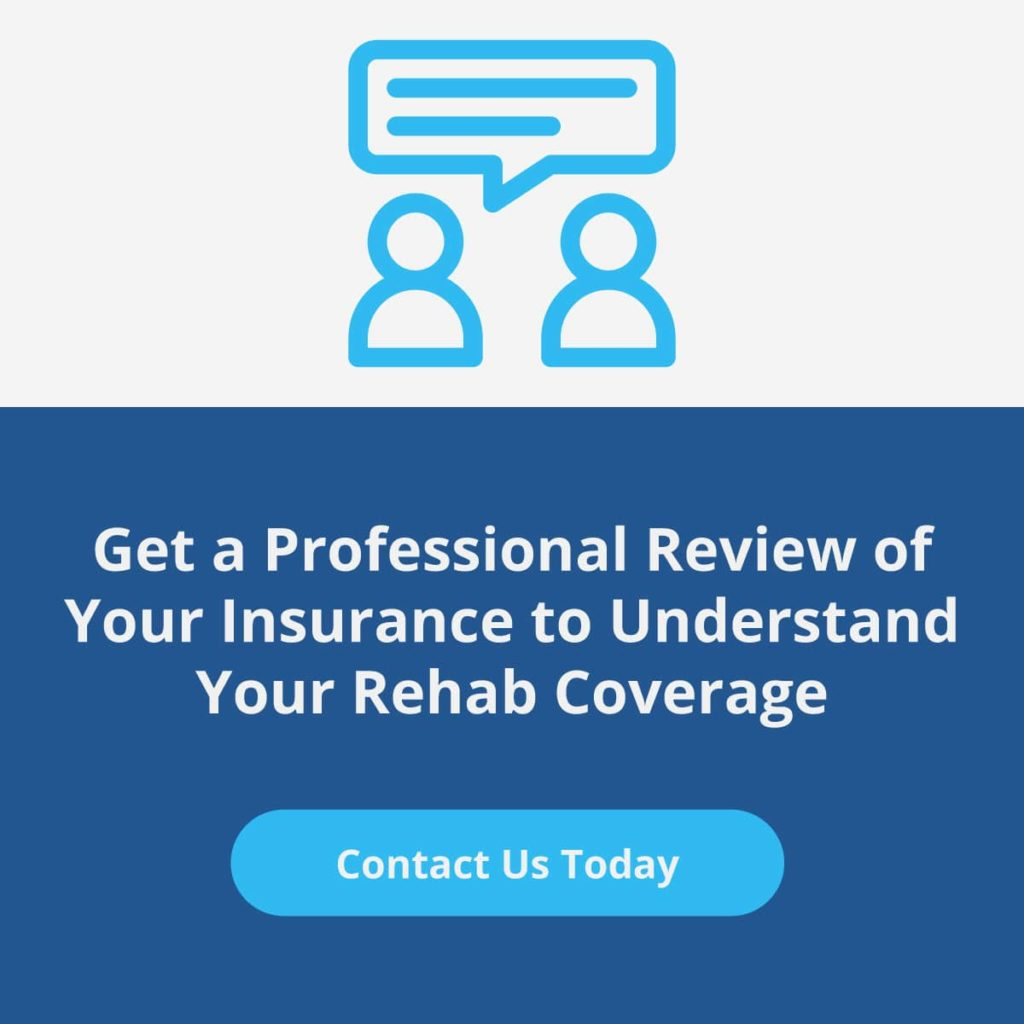 Contact Us Today to Get a Professional Review of Your Insurance
