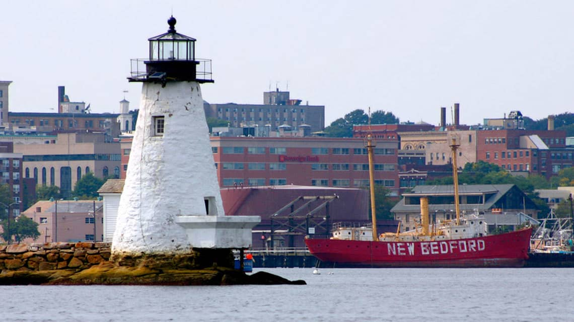 new bedford inpatient drug rehab