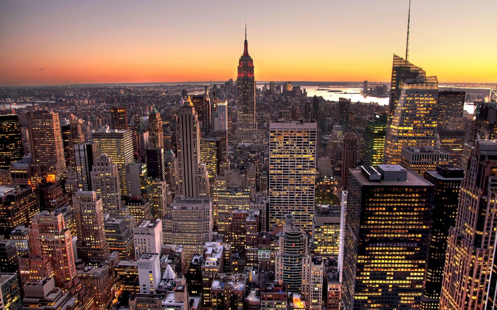 new york city inpatient rehab