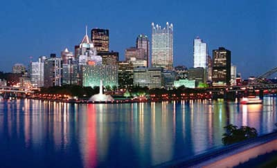 pittsburgh inpatient drug and alcohol rehab