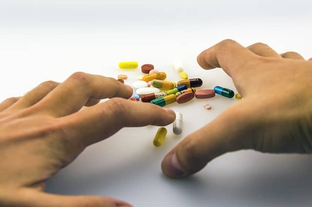 addiction treatment centers for drugs and alcohol