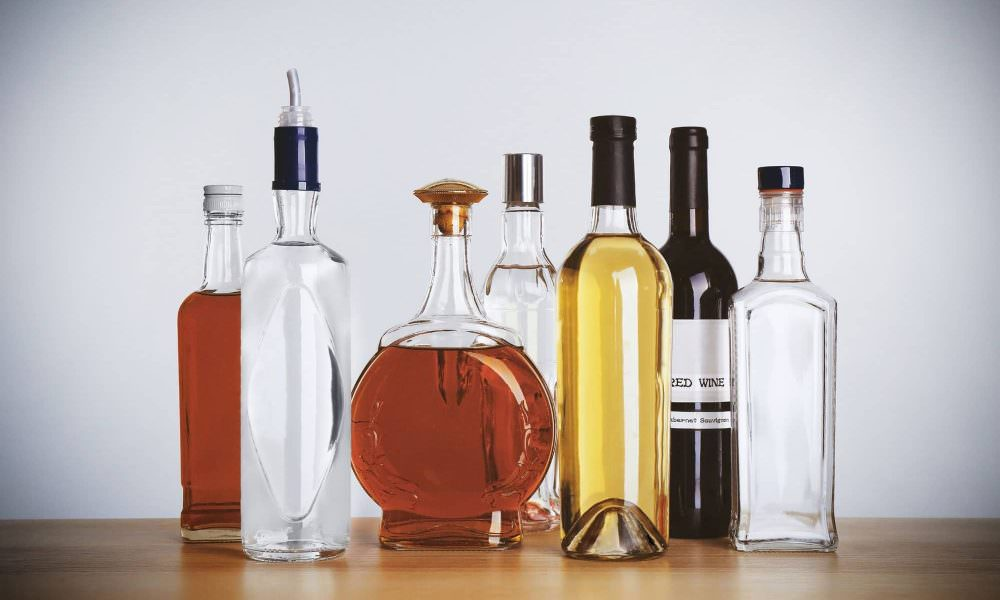 What is Alcohol Addiction? Symptoms, Withdrawal, and Treatment.