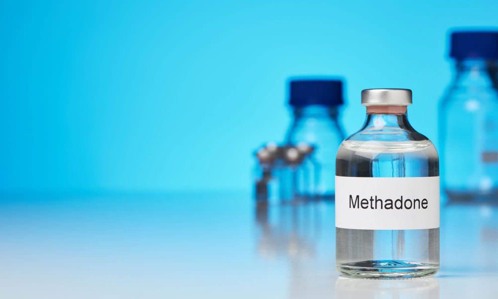 Methadone Withdrawal and Detox