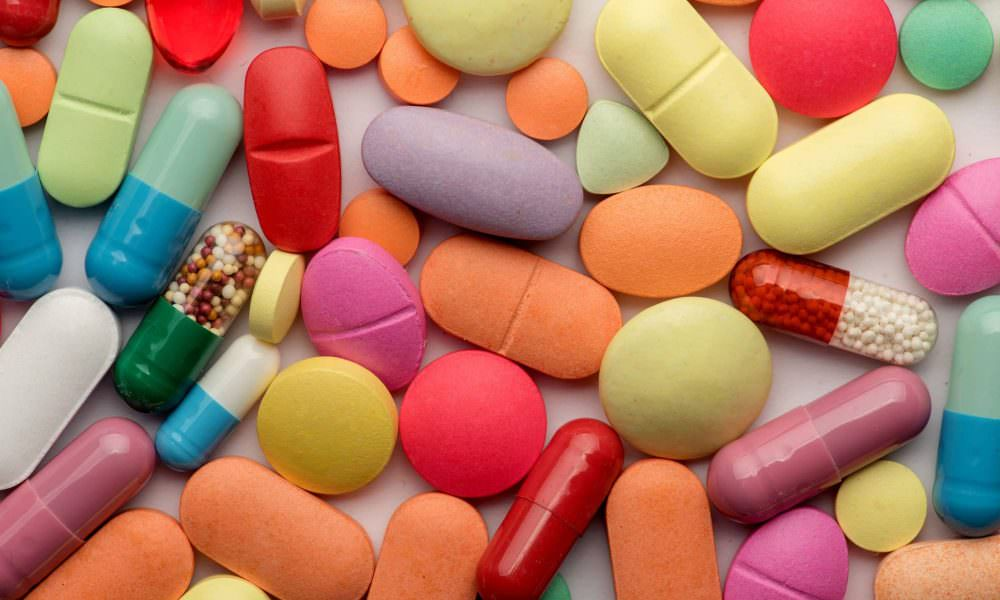 prescription opiate signs and symptoms