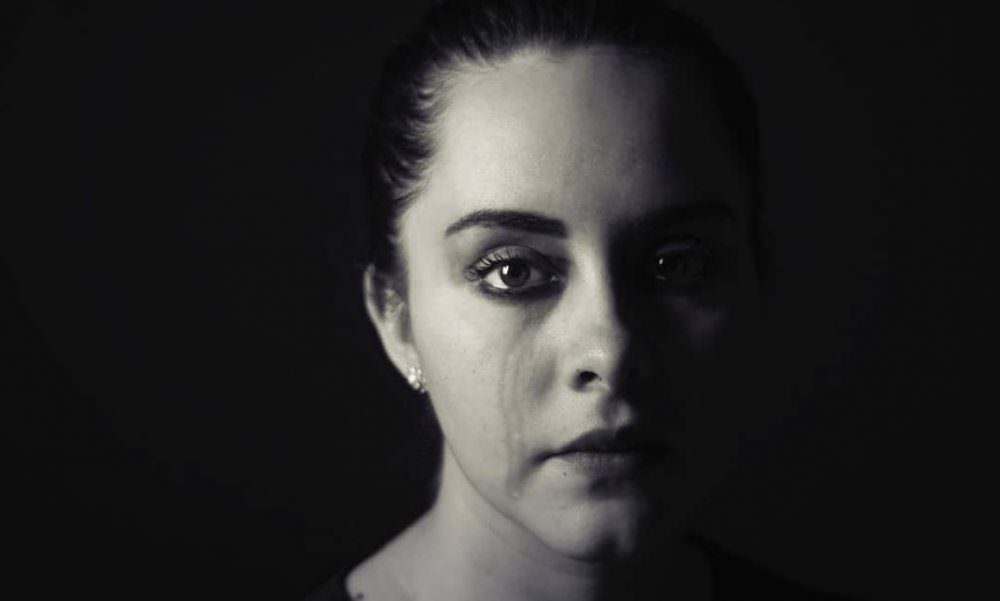 hallucinogens treatment and rehab