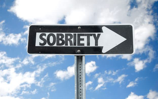 sobriety toolbox