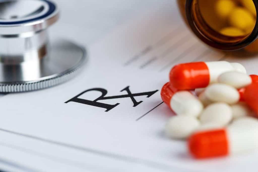 drug insurance