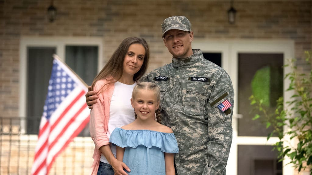what is Tricare?