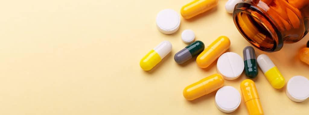 drug rehab insurance