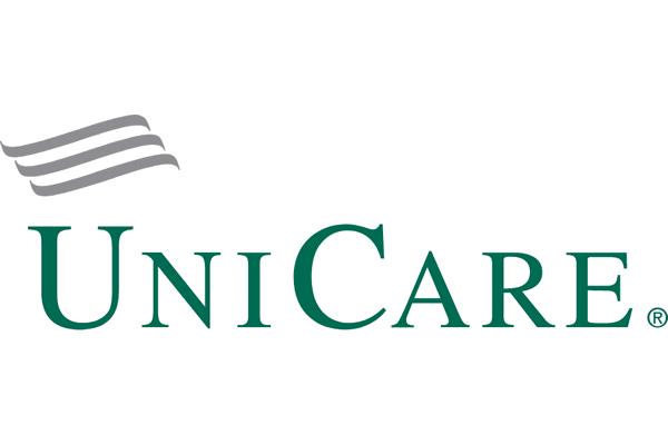 unicare insurance