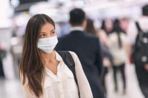 coronavirus and drug rehab