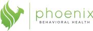 Phoenix Behavioral Healthcare